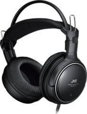 JVC HA-RZ710