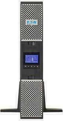 Eaton 9PX 3000 RT