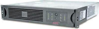 APC Smart-UPS SUA750RMI2U