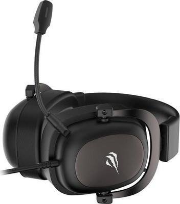 Havit H2002U Kopfhörer