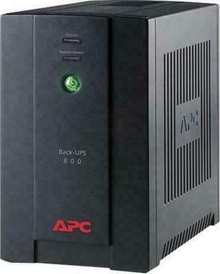 APC Back-UPS BX800CI