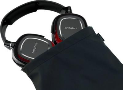 Creative HS-880 Kopfhörer