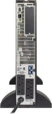APC Smart-UPS RT SURTA1500XL