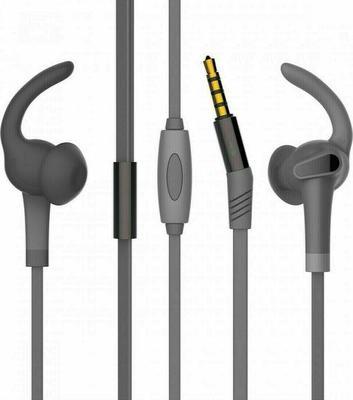 Muvit M1S Headphones