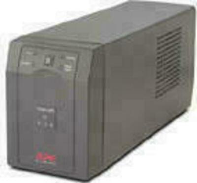 APC Smart-UPS SC SC420