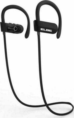 Elbe ABT-053 Headphones