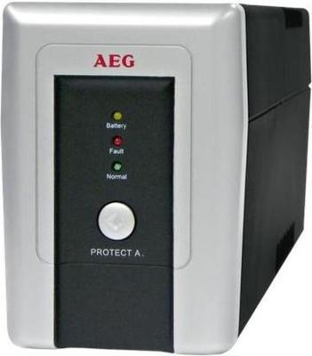 AEG Protect A.500VA