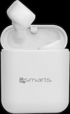 4smarts Eara TWS Buttons