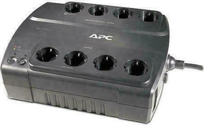 APC Back-UPS ES BE700-GR