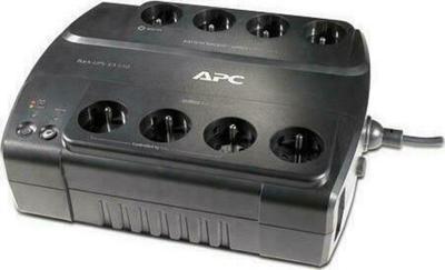 APC Back-UPS ES BE550G-FR