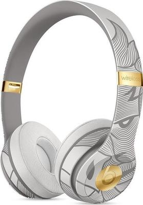 Beats by Dre Solo3 Wireless Chinese New Year Edition