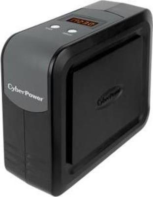 CyberPower DL650ELCD