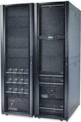 APC Symmetra PX SY32K160H