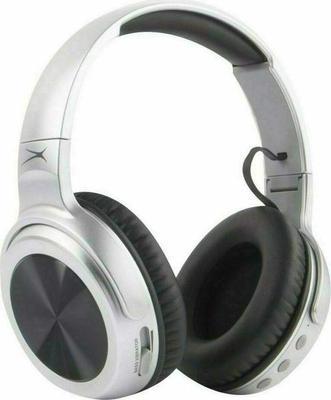 Altec Lansing MZX701