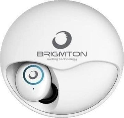 Brigmton BML-17