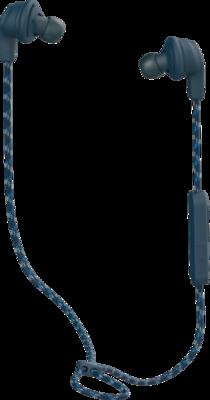 Braven Flye Sport Burst Headphones