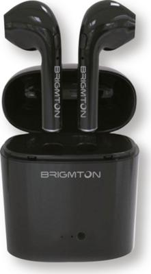 Brigmton BML-15