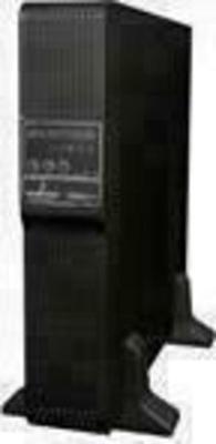 Emerson Liebert PS2200RT3-120