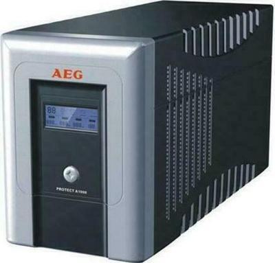 AEG Protect A.1000