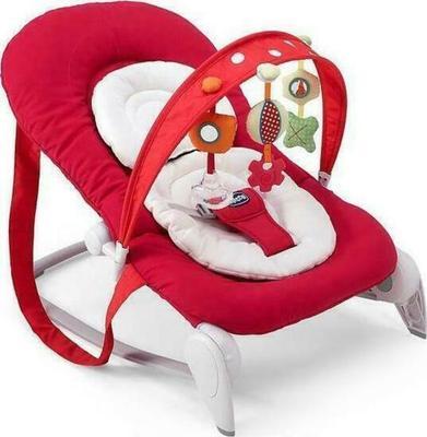 Chicco Hoopla Babywippen