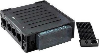 Eaton Ellipse ECO 1600 USB DIN