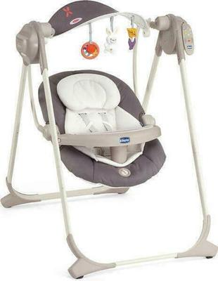 Chicco Polly Swing Up Babywippen