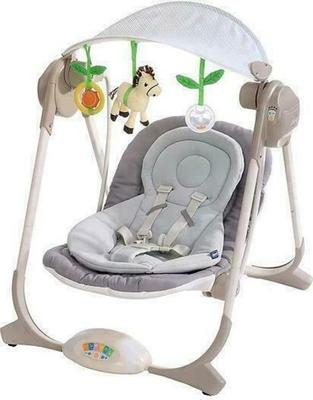 Chicco Polly Swing Babywippen