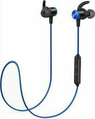Anker Soundcore Spirit Sports Earbuds