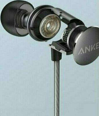 Anker SoundBuds Verve