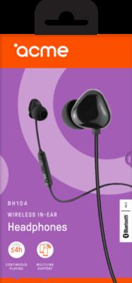 Acme BH104 Headphones