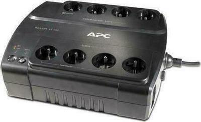 APC Back-UPS ES BE700G-FR