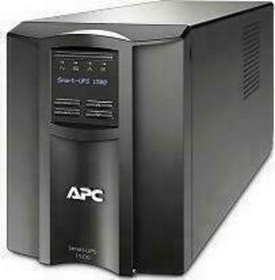 APC Smart-UPS SMT1500