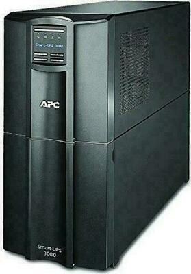 APC Smart-UPS SMT3000 UPS