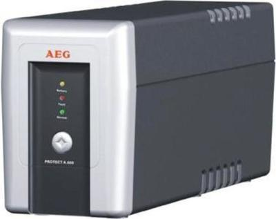 AEG Protect A.700VA