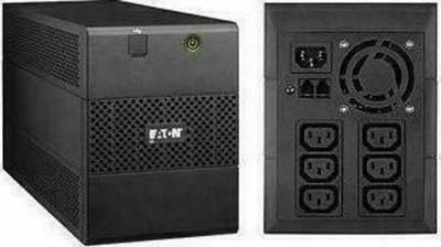 Eaton 5E 2000VA