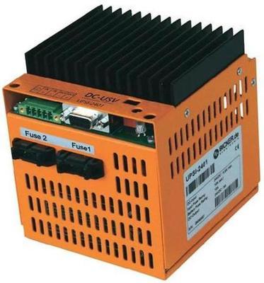 Bicker Elektronik UPSI-2401