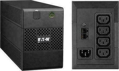 Eaton 5E 850VA