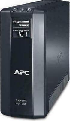 APC Back-UPS RS BR1000G
