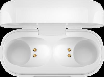 Acme BH420 Headphones