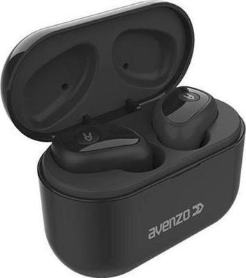 Avenzo AV-TW5002 Słuchawki