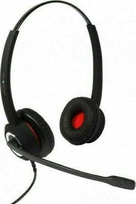 Allnet Plusonic Headset 10.2P