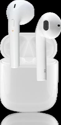 4smarts Eara SkyPods Lite