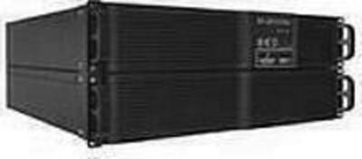 Emerson Liebert PSI-XR 3000VA T3-120XR