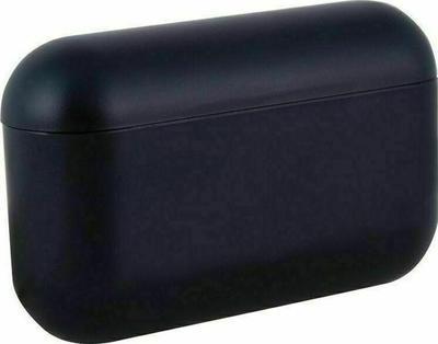 Blux MA-3179