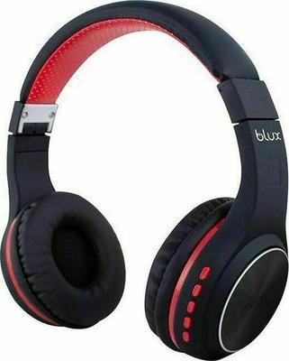 Blux AP-074