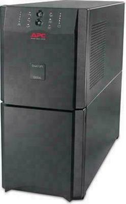 APC Smart-UPS SUA2200