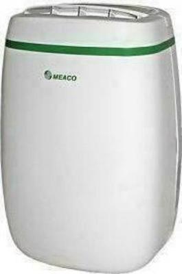 Meaco 12L Platinum Dehumidifier