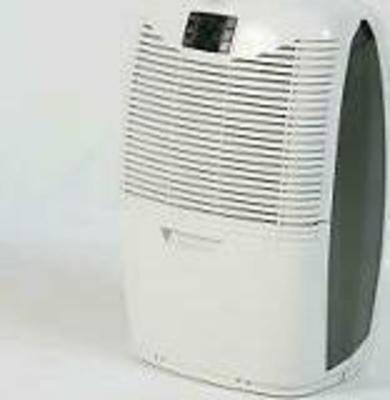 Ebac 3650E Dehumidifier