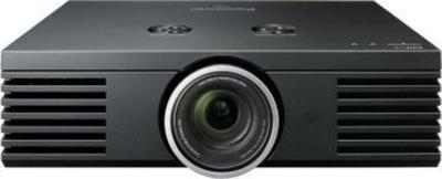 Panasonic PT-AE4000 Projector