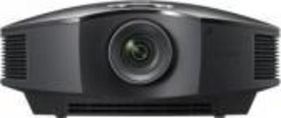 Sony VPL-HW10 Beamer
